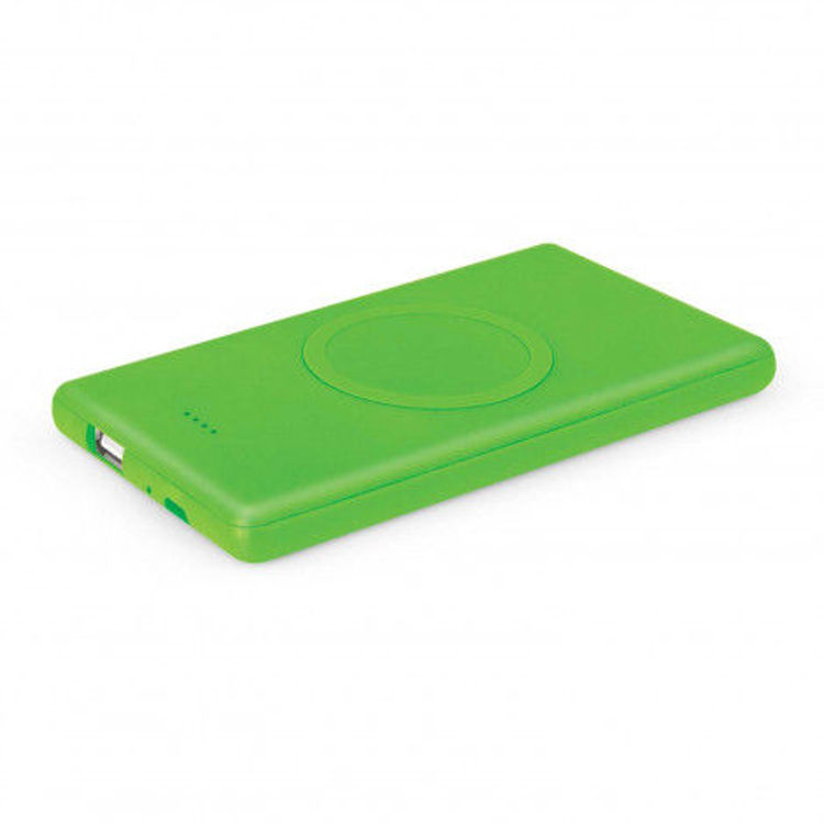 Picture of Omni Wireless Power Bank