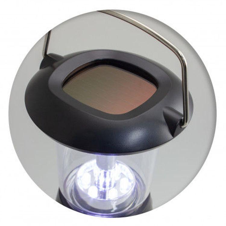 Picture of Cadet Lantern