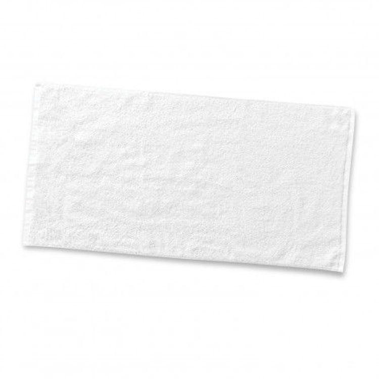 Picture of Coronado Cotton Beach Towel