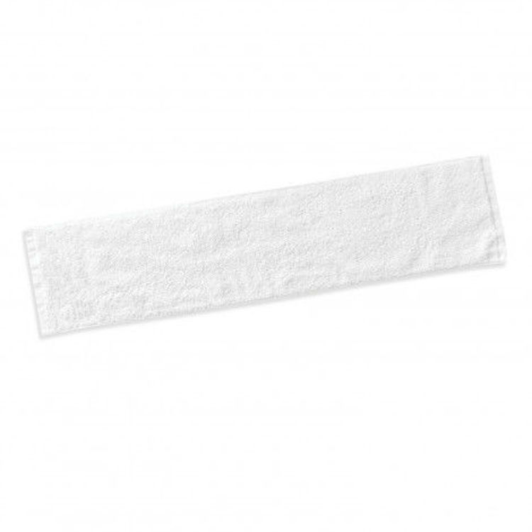 Picture of Chicane Cotton Sports Towel