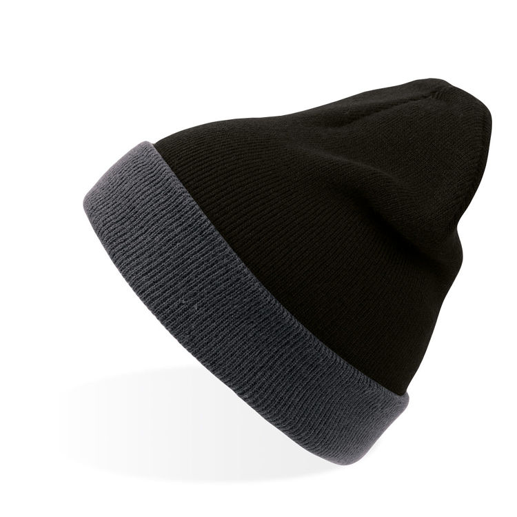 Picture of Wind Beanie