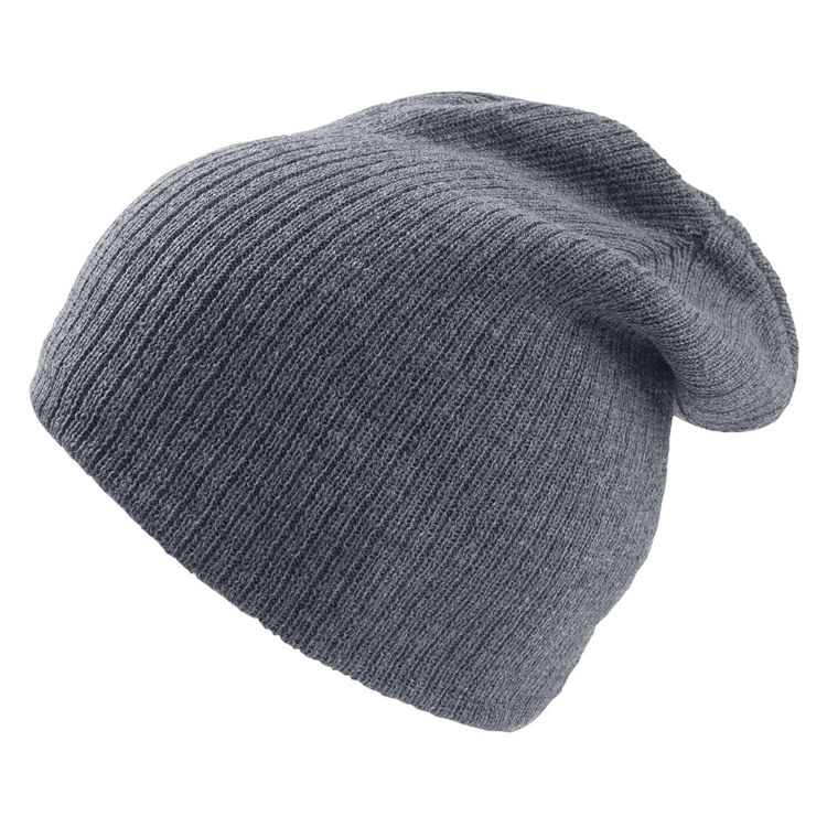 Picture of Brad Beanie