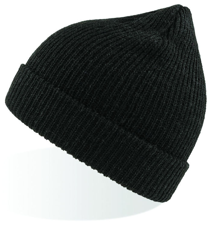 Picture of Woolly Beanie