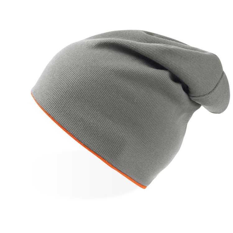 Picture of Extreme Beanie