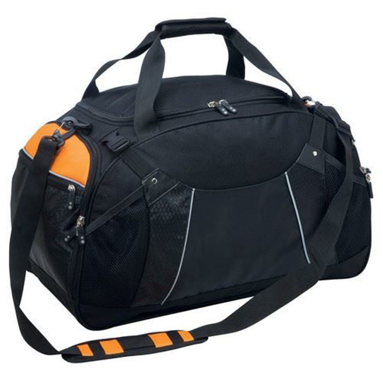 Picture of Jump Sports Bag