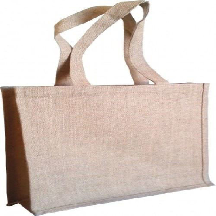 Picture of Jute Conference Bag