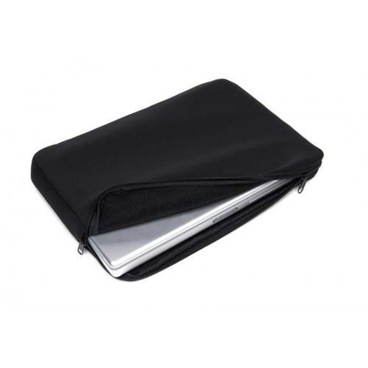 Picture of Laptop Sleeve