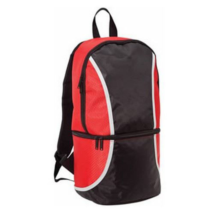 Picture of Loudmouth Cooler Backpack