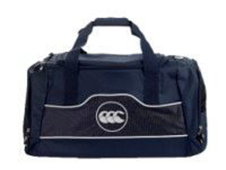 Picture of Pro Large Sports Bag