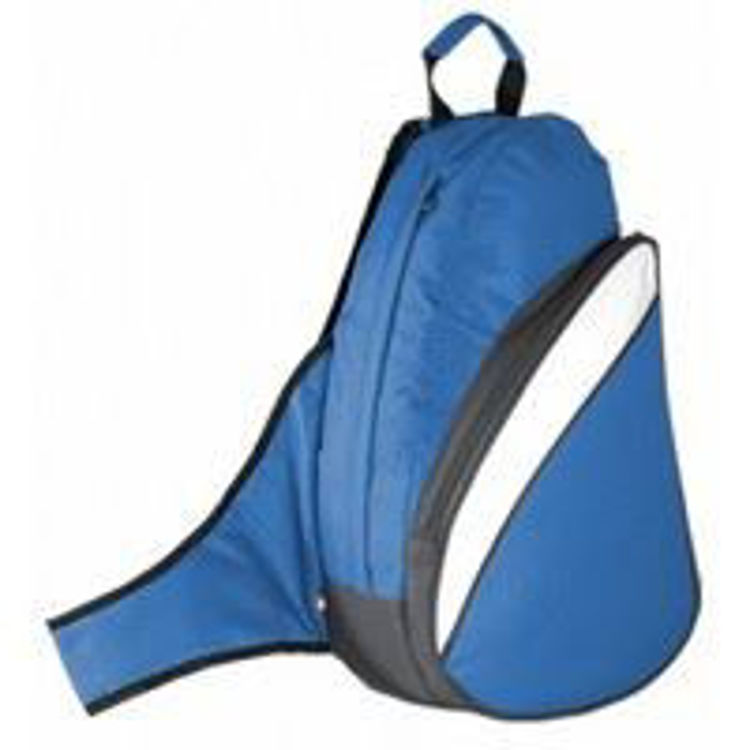 Picture of Spectrum Sling Backpack