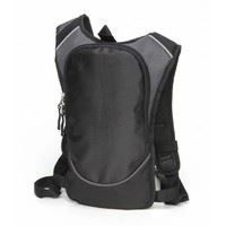 Picture of Sport Hydration Backpack