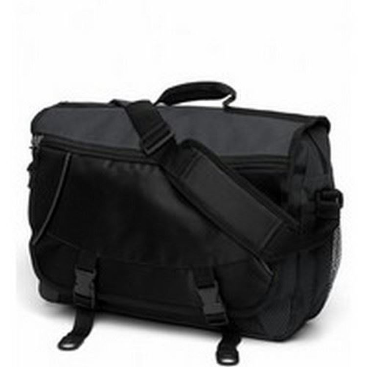 Picture of Sports Satchel