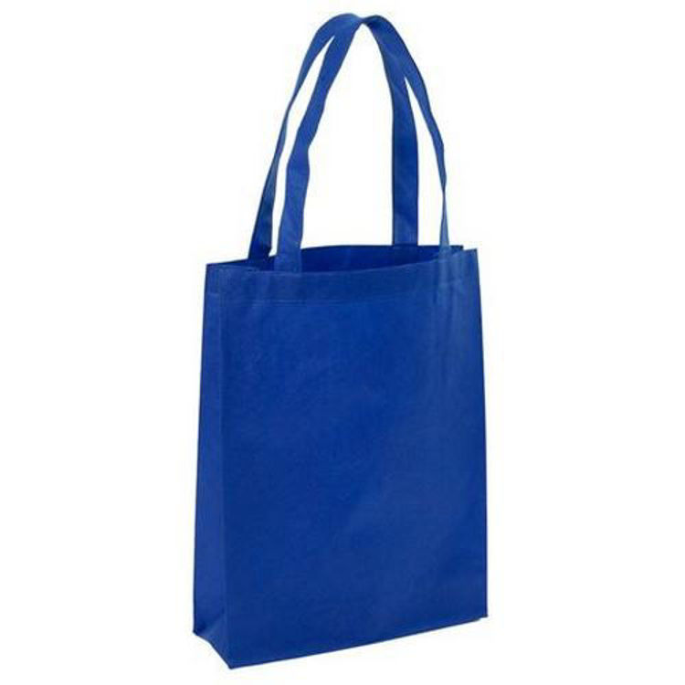 Picture of Trade Show Bag
