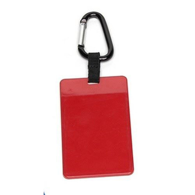 Picture of Urban ID Tag