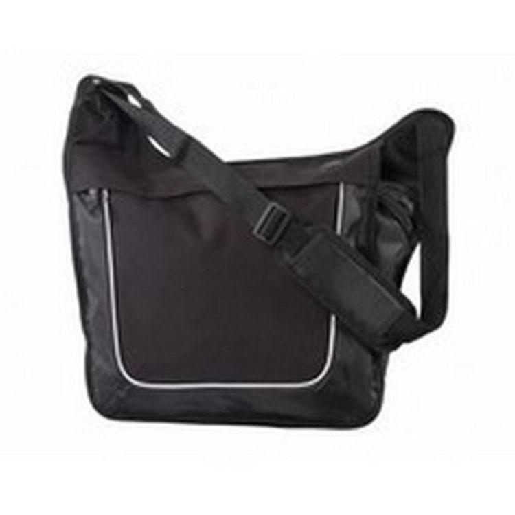 Picture of Urban Shoulder Bag