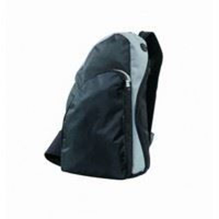 Picture of Urban Sling Backpack