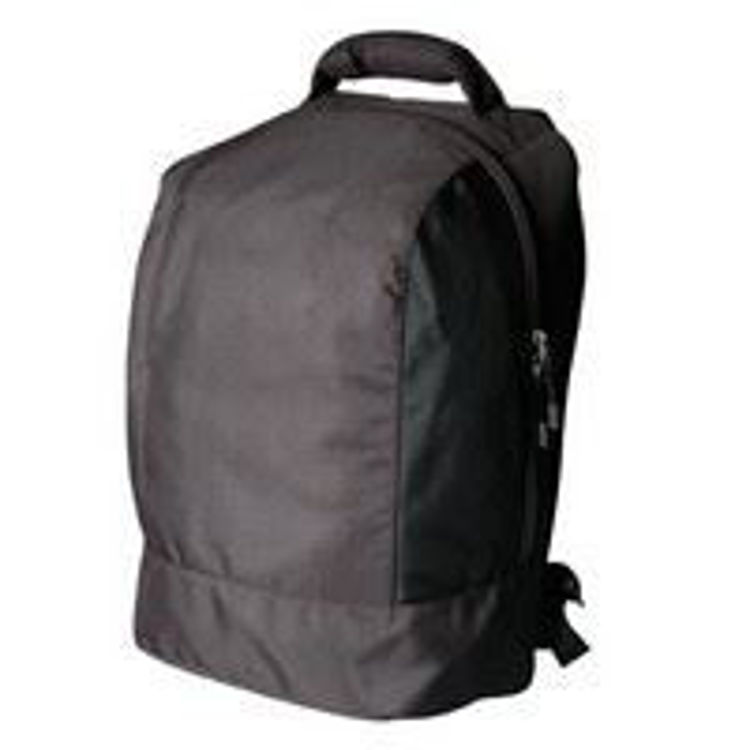 Picture of Vibe Backpack