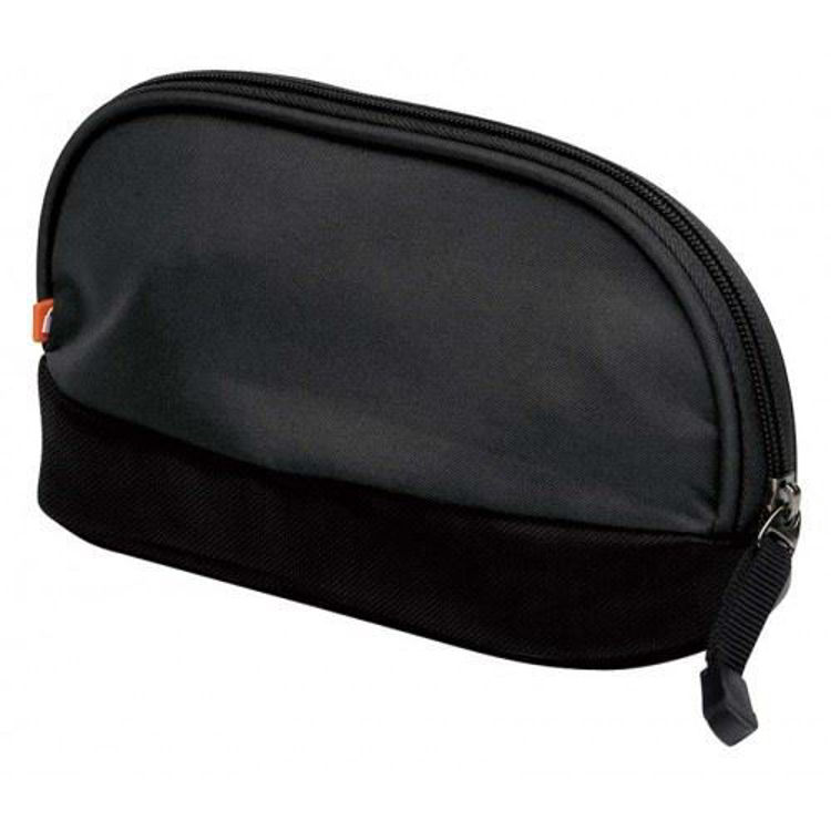 Picture of Vibe Cosmetic Bag