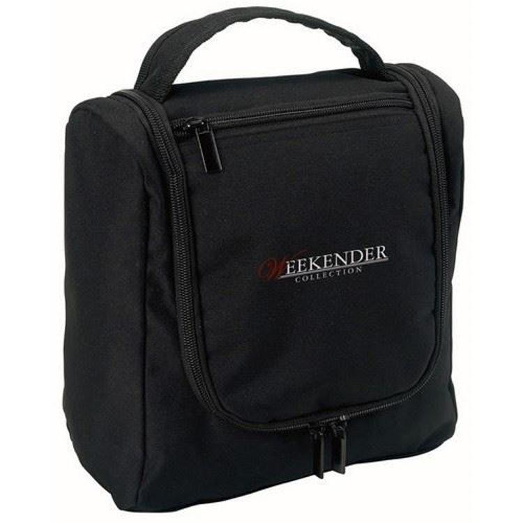 Picture of Weekender Wetpack
