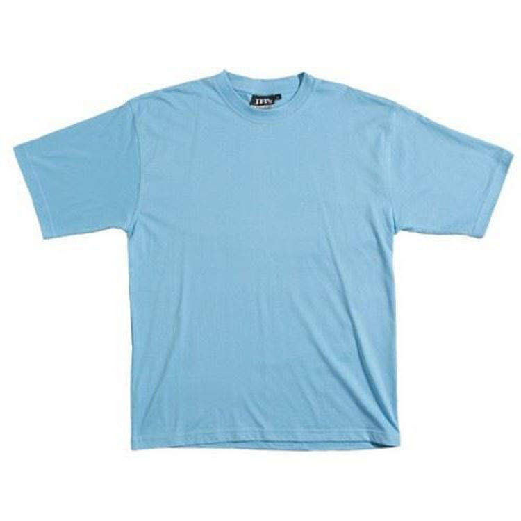 Picture of JB'S TEE