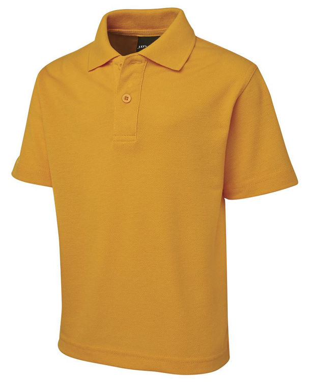 Picture of JB'S KIDS 210 POLO
