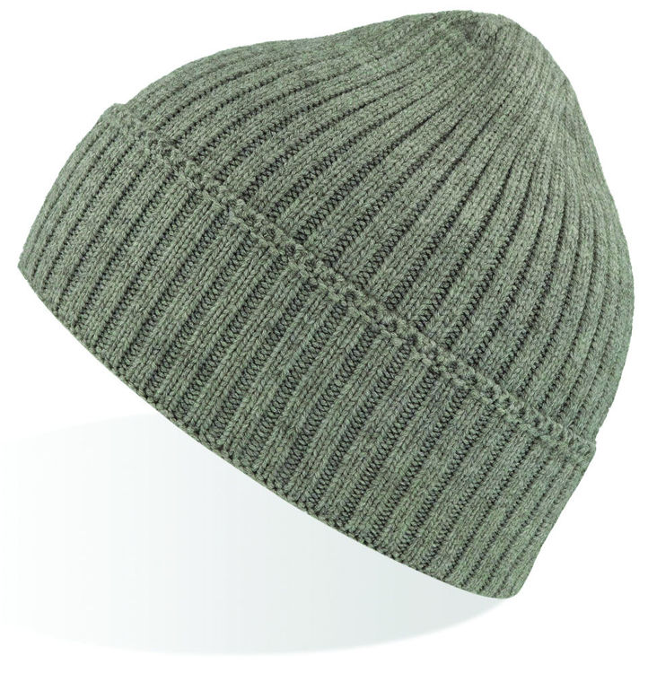 Picture of Viral Beanie