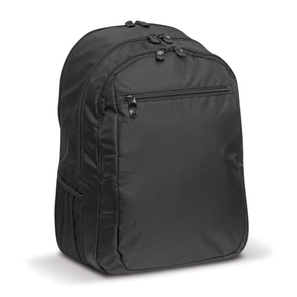Picture for category Laptop-Bags