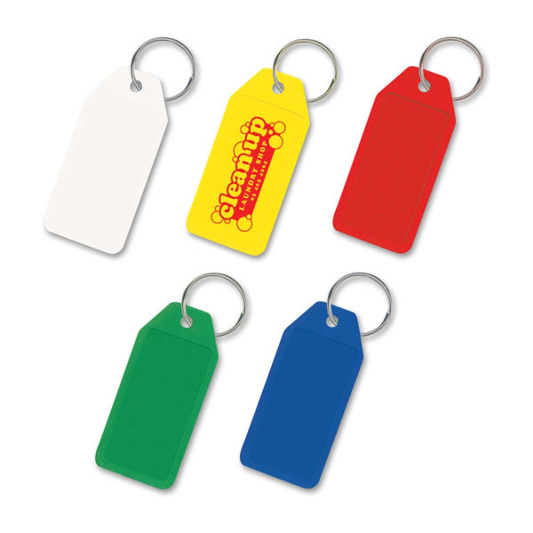 Picture for category Key Rings