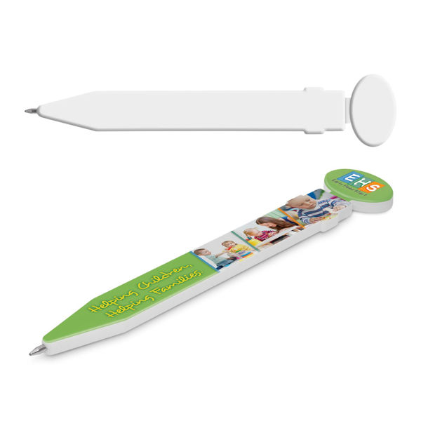 Picture for category Pens - Novelty