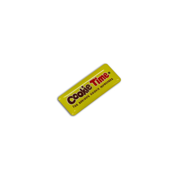 Picture for category Resin Labels
