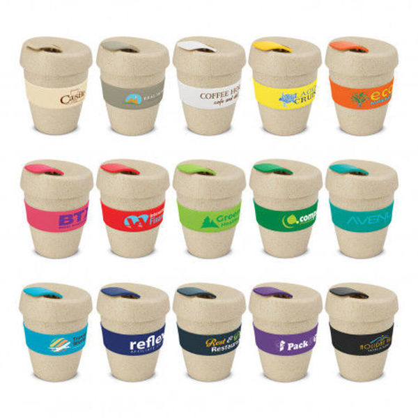 Picture for category Eco Friendly Promotional Products