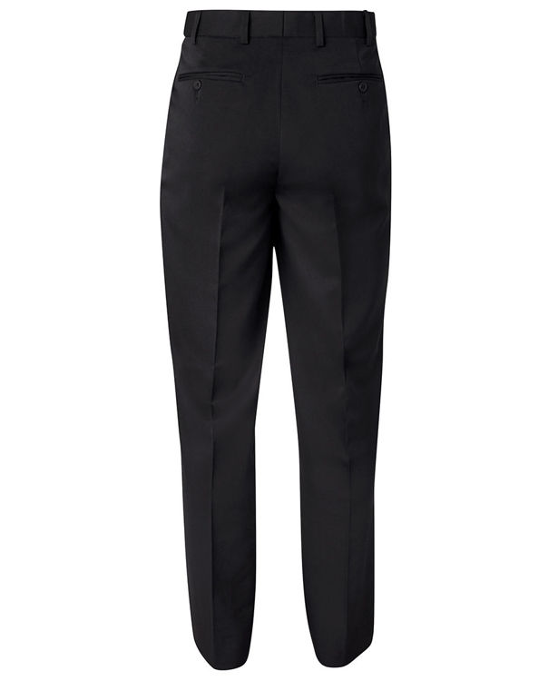 Picture of JB's CORPORATE (ADJUST) TROUSER
