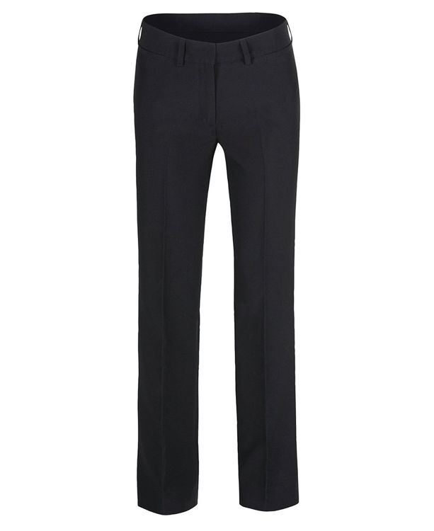 Picture of JB's LADIES BETTER FIT CLASSIC TROUSER