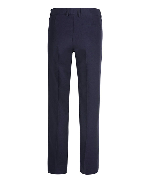Picture of JB's LADIES BETTER FIT SLIM TROUSER