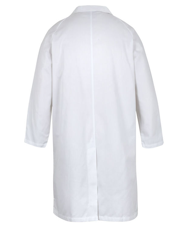 Picture of JB's FOOD INDUSTRY DUST COAT