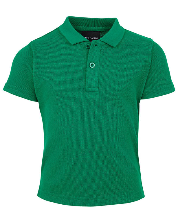 Picture of JB'S  INFANT 210 POLO