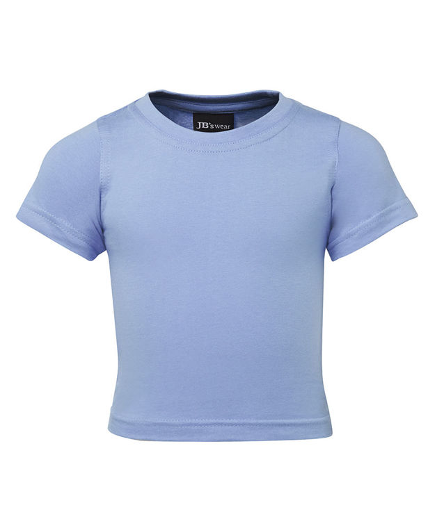 Picture of JB'S  INFANT TEE