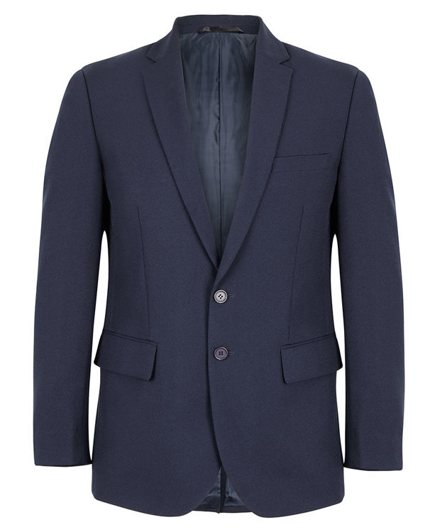 Picture of JB's MECH STRETCH SUIT JACKET