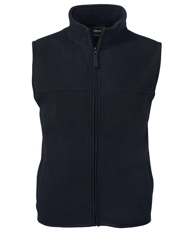 Picture of JB's POLAR VEST
