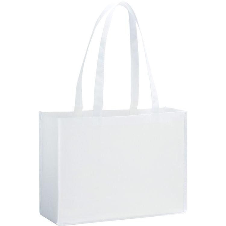 Picture of Evermore Non-Woven ShopperTote