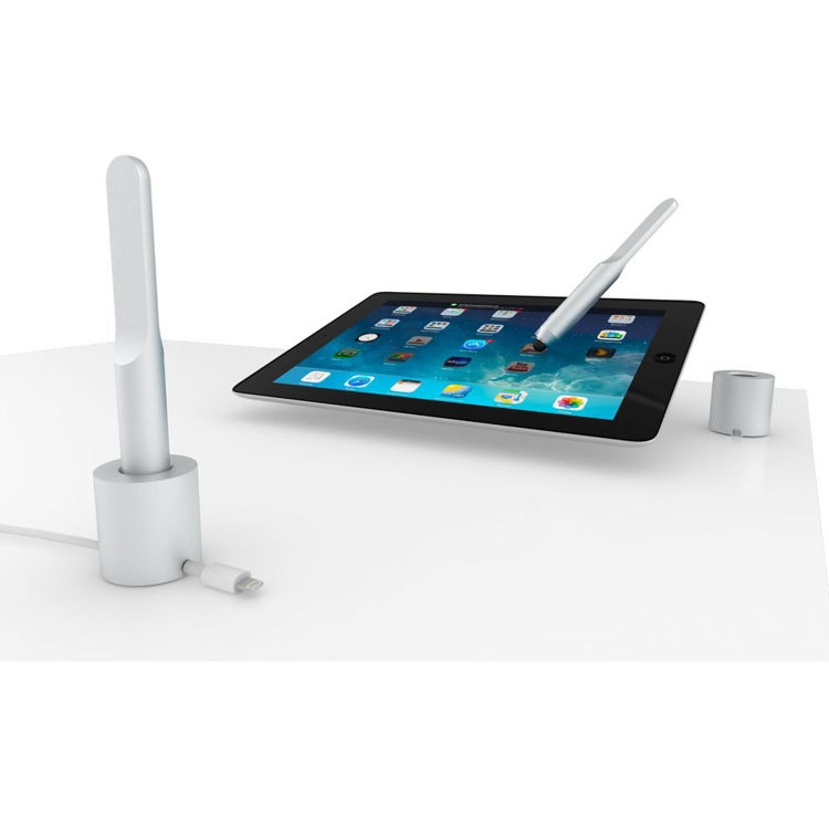 Picture of Cenapen Stylus & Cable Manager