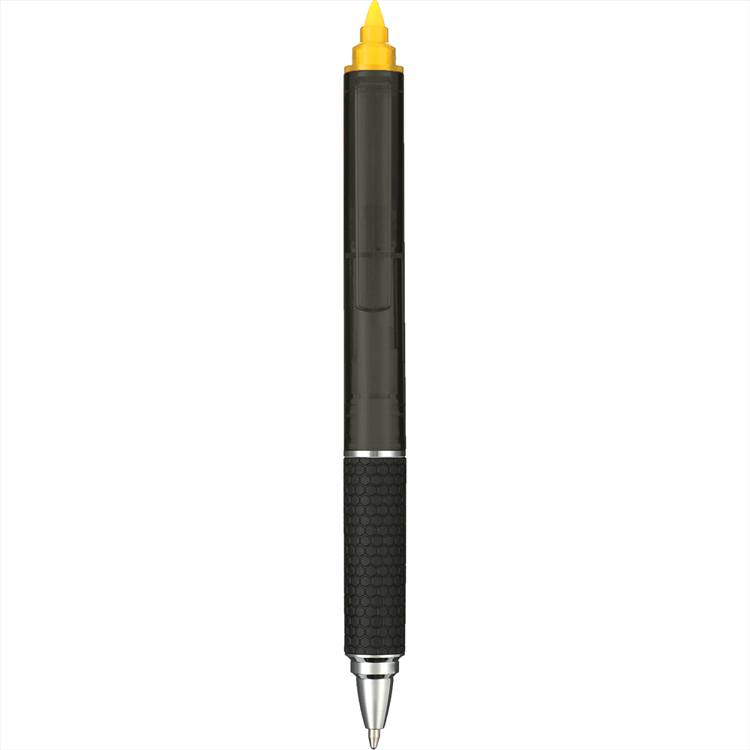 Picture of Penn Ballpoint Pen- Highlighter