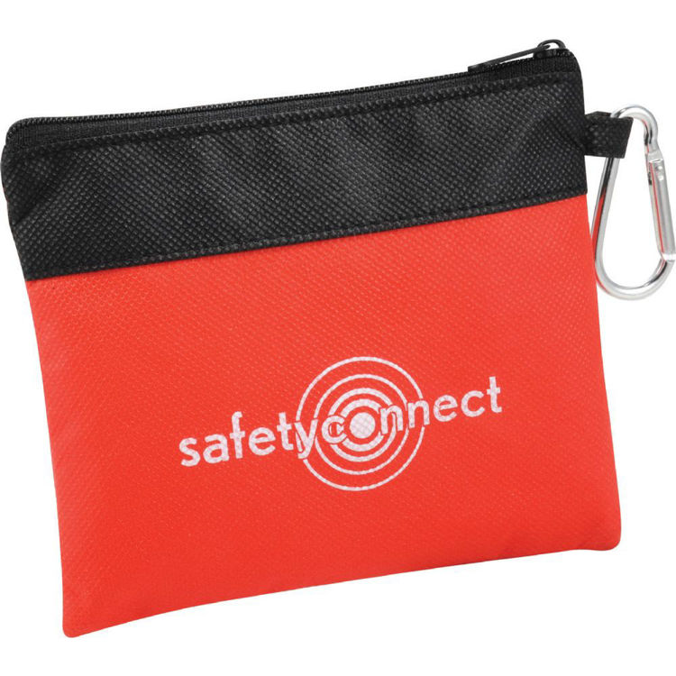 Picture of On The Go First Aid Kit