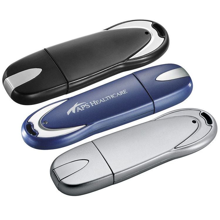 Picture of Velocity - USB Drive