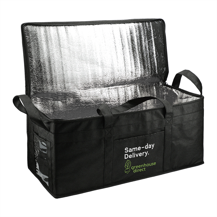 Picture of Delivery Cooler