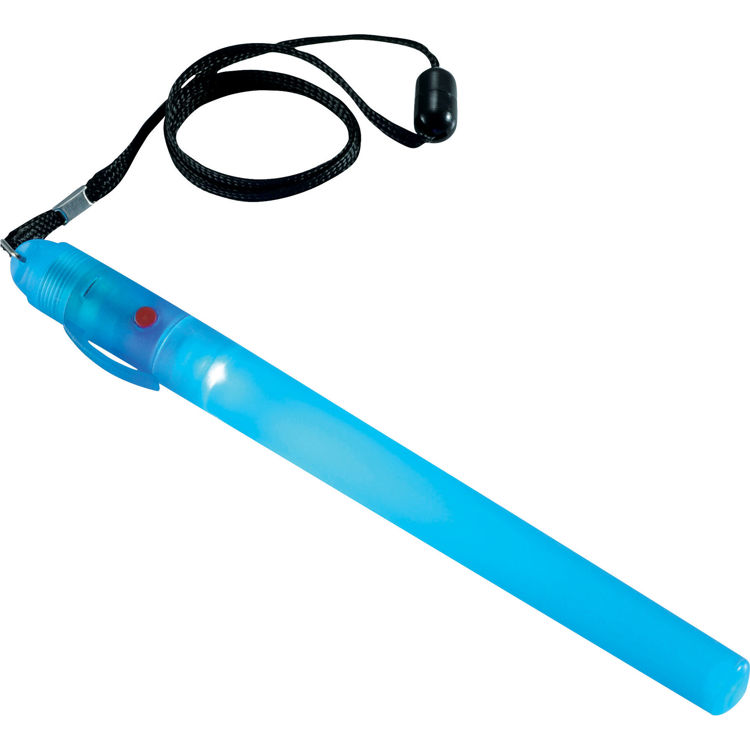 Picture of The Pulsar Light Stick