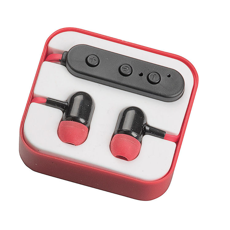 Picture of Colourpop Bluetooth Earbuds