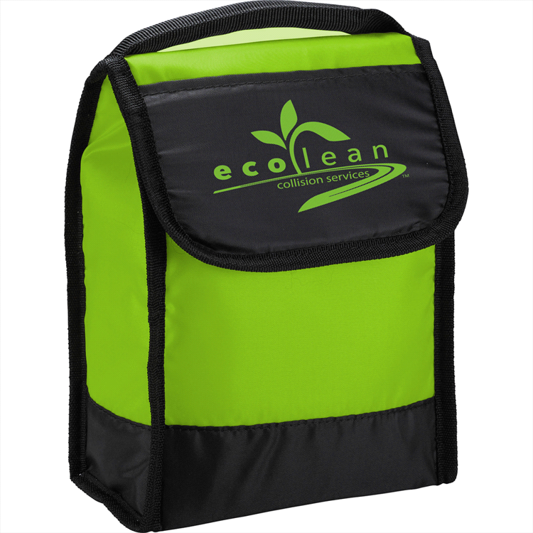 Picture of Undercover Foldable Lunch Cooler