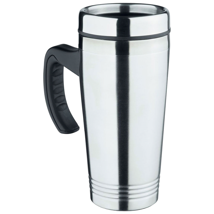 Picture of Thermal Travel Mug