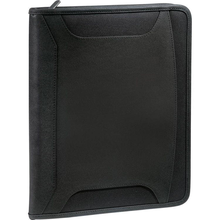 Picture of Case Logic® Conversion Zippered Tech Journal